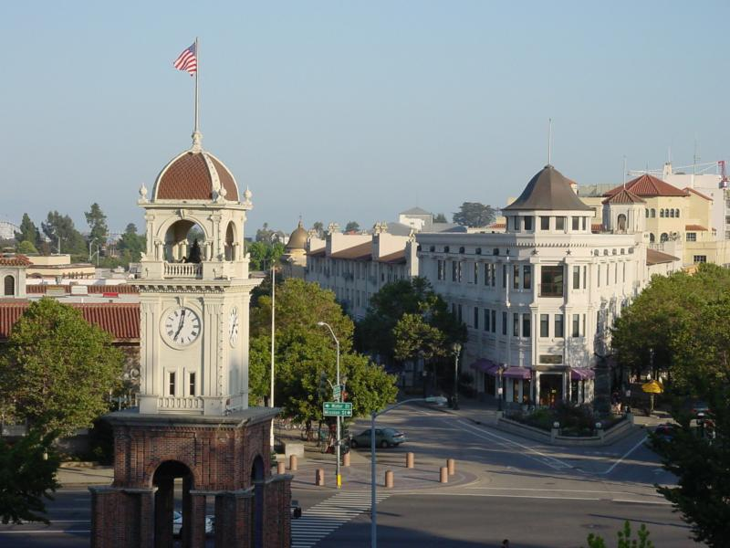 Santa Cruz Property Search